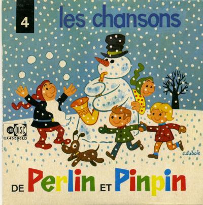 Jean-Paul Mengeon Et Son Orchestre* Orchestre Jean-Paul Mengeon - Danses Modernes No1